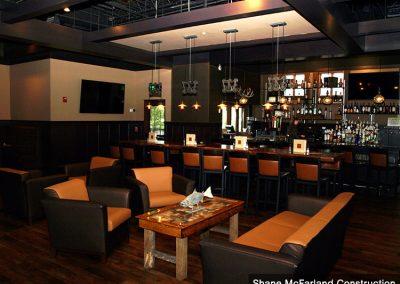 Peter D's Restaurant
